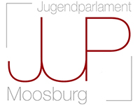Jugendparlament Moosburg